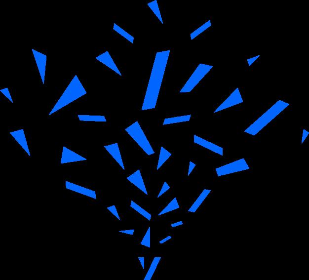 home_video_aboutus_tree