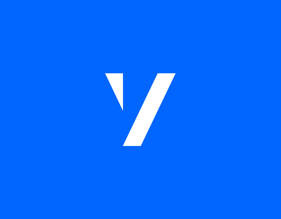 home_video_staff6