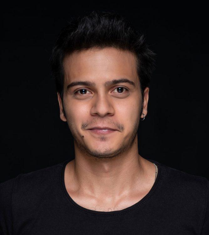Arif Güloğlu